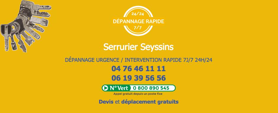 serrurier-seyssins